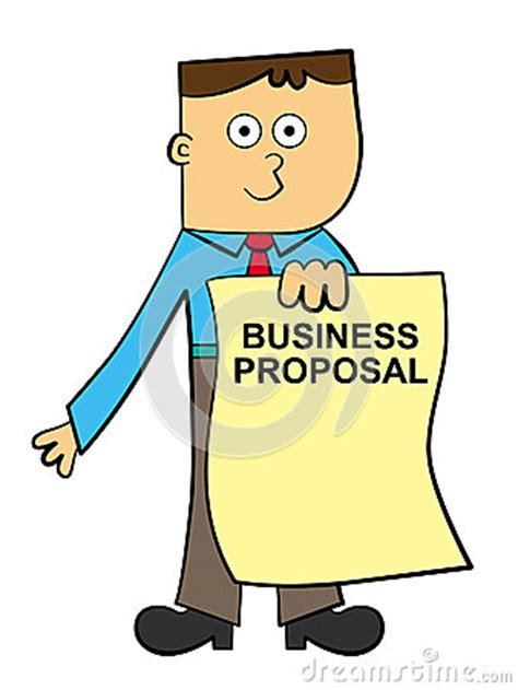 Hr consulting business plan sample